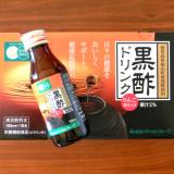 総合メディカルHD株主優待