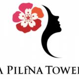 スパリゾートハワイアンズカピリナタワー