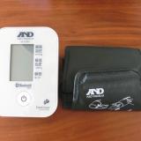 トラスコ中山血圧計